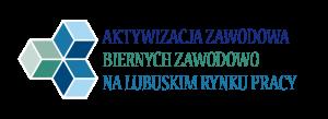 Aktywizacja zawodowa biernych zawodowo na lubuskim rynku pracy