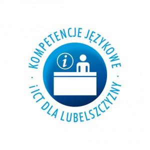 Kompetencje językowe i ICT dla Lubelszczyzny