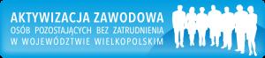 Aktywizacja zawodowa osób pozostających bez zatrudnienia w województwie wielkopolskim